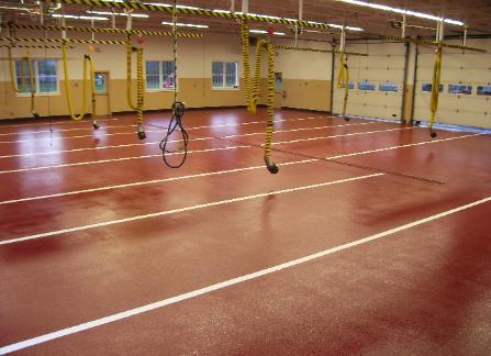 flordek coatings garage floor coatings mn epoxy floor coatings mn